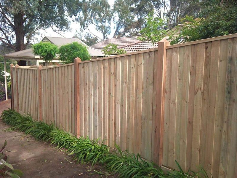fencing_8