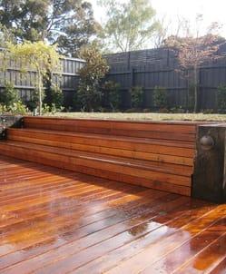 timber_decking